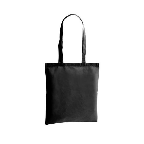 Bolsa Promocional multicolor - Bolsas De Compra Personalizadas
