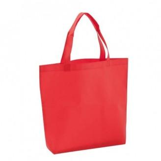 Bolsas promocionales compra Shoppers / Bolsas publicitarias baratas