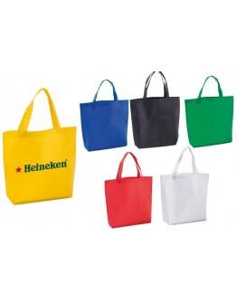 Bolsa compra promocional Shopper