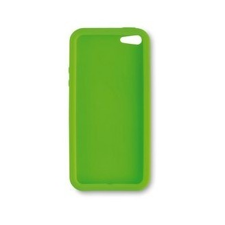 Funda de iPhone® 5 de...
