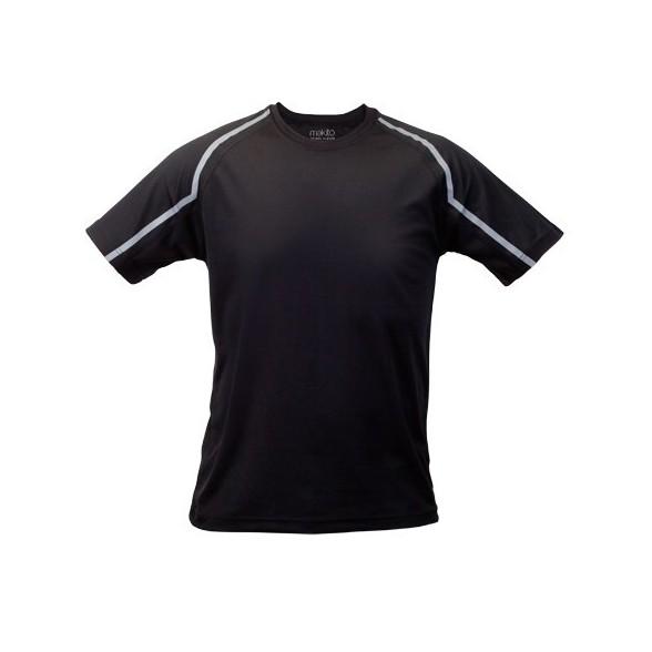 Camiseta Tecnic Fleser / Camisetas Tecnicas Personalizadas
