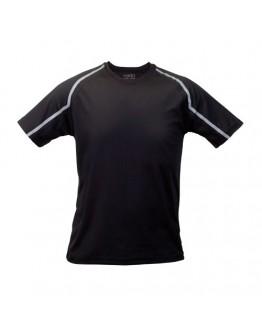 Camiseta Tecnica Fleser