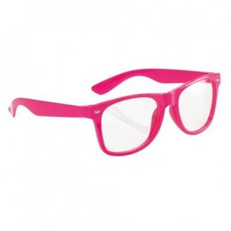 Gafas publicitarias Kathol para empresas / Gafas Publicitarias