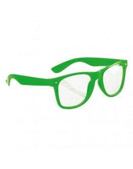 Gafas publicitarias Kathol