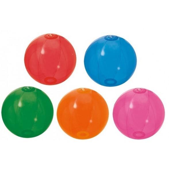 Pelota Balón de Playa Publicitario