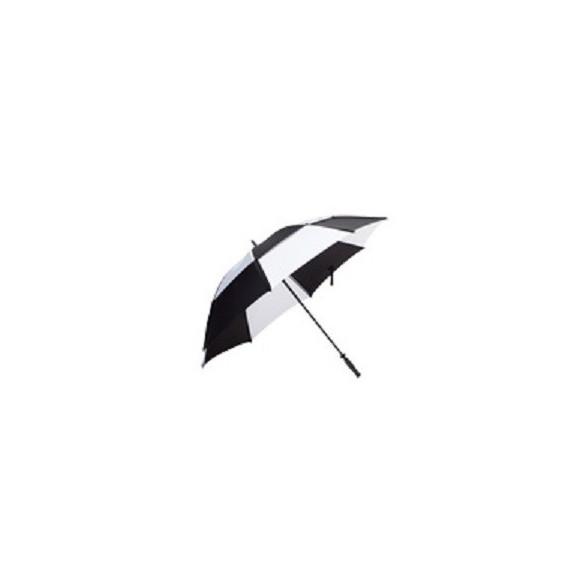 Paraguas Golf para personalizar