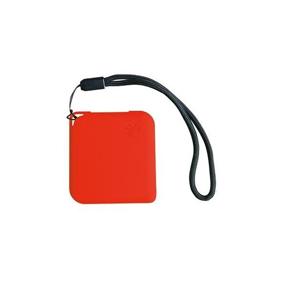 Power Bank Personalizado 2 colores incluida