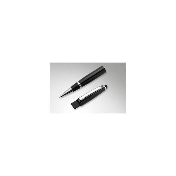 Bolígrafo memoria usb promocional / Memorias USB Personalizadas