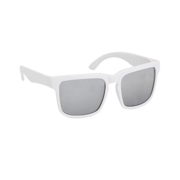 Gafas de Sol publicitarias Bunner para promociones / Gafas sol baratas