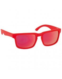 Gafas de Sol publicitarias Bunner