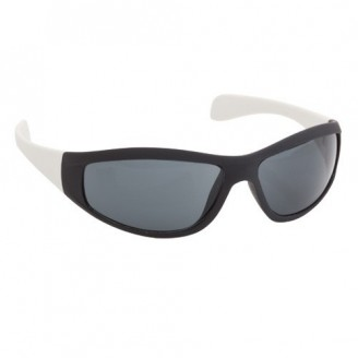 Gafas de Sol regalo empresa / Gafas de sol promocionales baratas