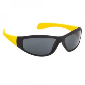 Gafas de Sol regalo empresa Hortax