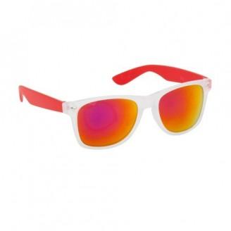 Gafas de sol promocionales Sun