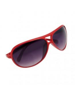 Gafas de sol promocionales Sonne