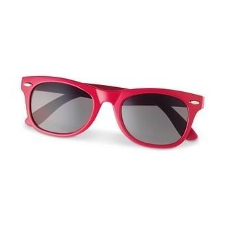 Gafas de sol publicitarias Niños / Gafas de sol promocionales