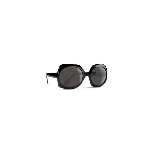 Modernas gafas de sol publicitarias / Gafas de sol promocionales