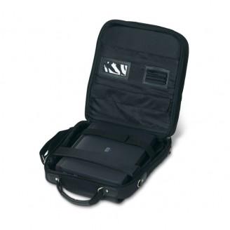 Bolsa mochila ordenador portátil
