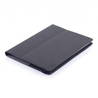 Funda Universal Para Tablet