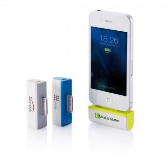 Bateria emergencia para ¡phone