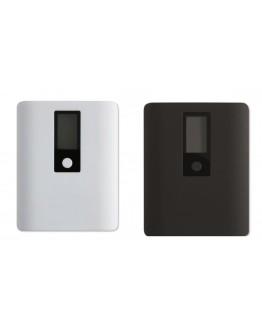 Power Bank personalizados para Smartphone / Powerbank Publicitarios