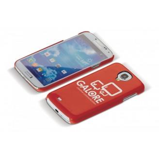 Carcasa Samsung Galaxy S4 personalizada