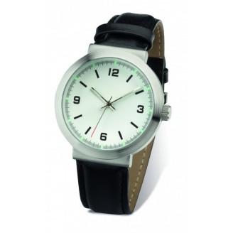 Reloj pulsera con correa...