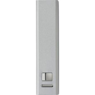 Powerbank con batería de litio 2200mAh. Power bank personalizados