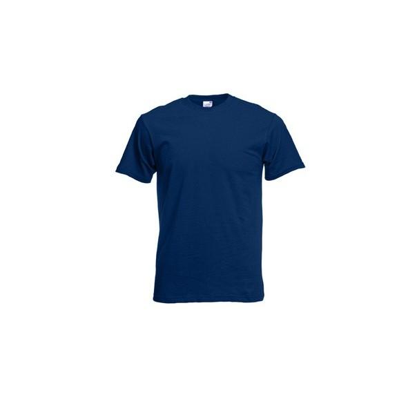 Camiseta publicidad ORIGINAL Fruit of the Loom