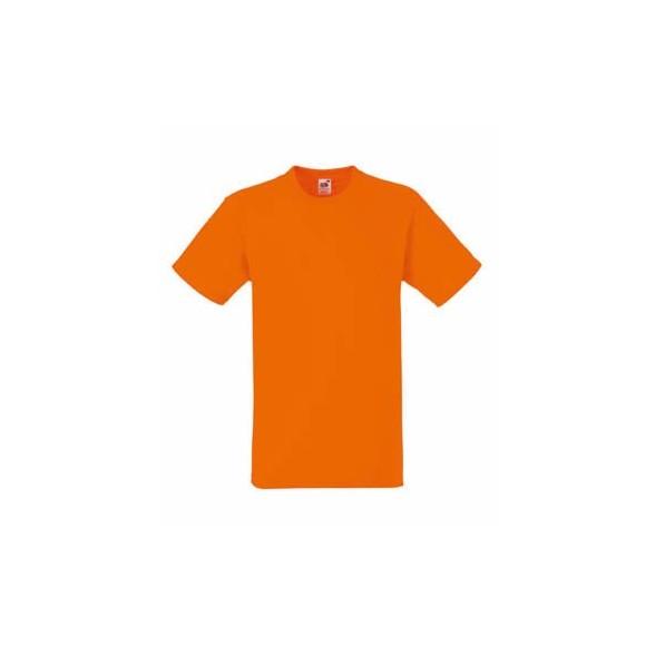 Camiseta publicidad HEAVY Fruit of the Loom