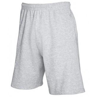 Pantalones deportivos Fruit of the Loom / Pantalones Cortos Deportivos
