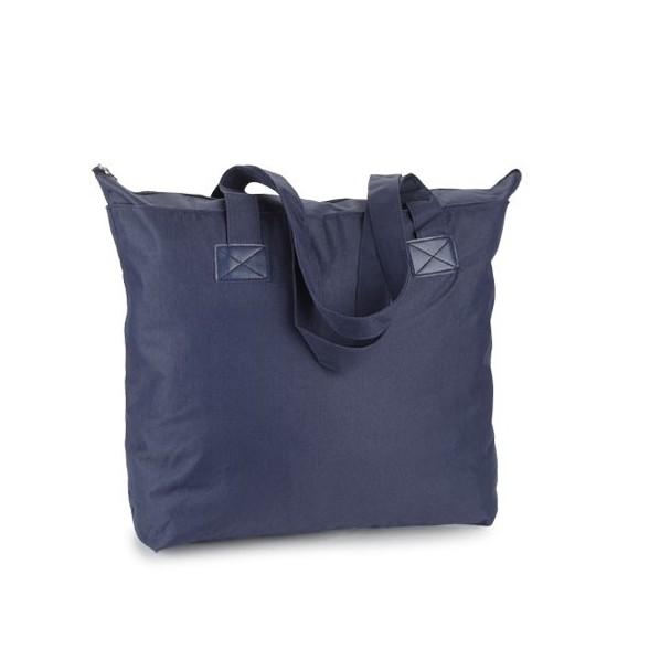 Bolsas de Playa Promocionales / Bolsas Personalizadas para la Playa