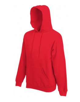 Sudaderas Fruit of the Loom Classic Capucha / Sudaderas Personalizadas