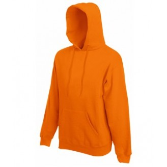 Sudadera Capucha Fruit of the Loom