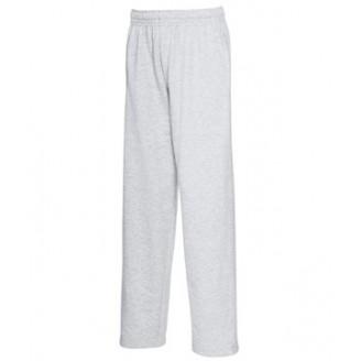 Pantalones Felpa Niño Ligeros para promociones / Pantalones Deportivos