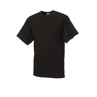 Camisetas publicitarias Russell Ligera 150 / Camisetas Promocionales