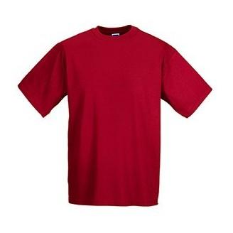 Camiseta publicidad Ligera 150