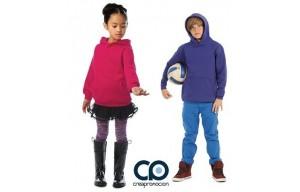 Textil Infantil