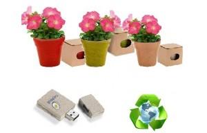 Regalos ecológicos Varios