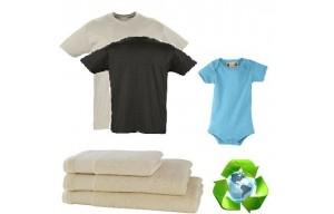 Textil Ecológico