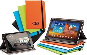 Accesorios IPad y Tablet
