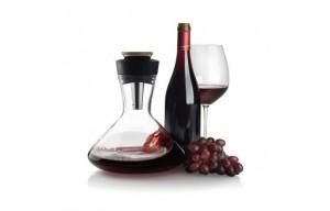 Accesorios Vino y Cava